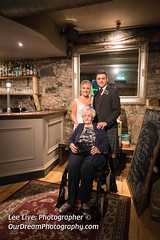 TheRowantree-18920393 (Lee Live: Photographer) Tags: brideandgroom cuttingofthecake exchangeofrings firstdance groupshots leelive leelivephotographer leeliveweddingdj ourdreamphotography speeches thecaves thekiss unusualvenuesofedinburgh vows weddingcar weddingceremony wwwourdreamphotographycom