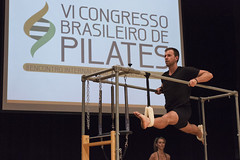 "VI Congresso Brasileiro de Pilates • <a style=""font-size:0.8em;"" href=""http://www.flickr.com/photos/143194330@N08/44798787934/"" target=""_blank"">View on Flickr</a>"