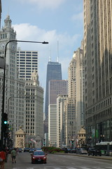 DSC00960 (denisfile) Tags: chicago illinois usa traveling magnificentmile downtown