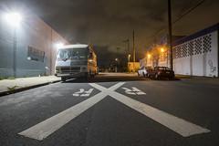 bancroft crossing (eb78) Tags: ca california nightphotography longexposure npy eastbay berkeley