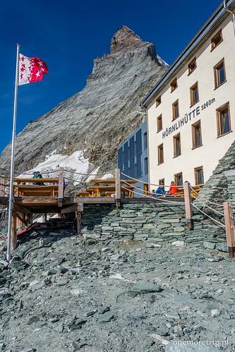 180829-2115-Matterhorn 7