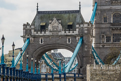K3A31376 (Cresny) Tags: 2017nypeuropetour europe k3 nyptour pentax towerbridge london england unitedkingdom gb