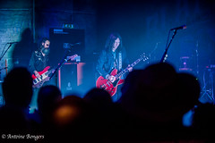 Blackberry Smoke-2-13