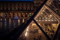 Louvre Museum 3 (Obachi) Tags: france louvre flickr paris frankreich luvre