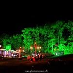 Paléo Festival 2018 thumbnail