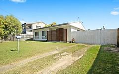 47 Wardell Road, Lewisham NSW