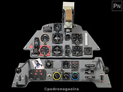 Bf 109E Instrument Panel (Pedro Nogueira Photography) Tags: pedronogueira pedronogueiraphotography photography modelism modelismo hobby toys vallejoacrylics showcase acrylicosvallejo iphoneography iphonex planes aircraft aviation messerschmitt luftwaffe bf109e