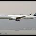 A350-1041 | Cathay Pacific | B-LXB | HKG