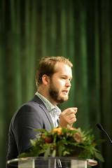 A05a0739 (KristinBSP) Tags: senterpartiet senterpatiet sp landsstyremøte politikk politikere thon hotel opera oslo norge norway