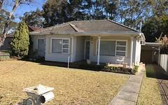 33 Lyttton street, Wentworthville NSW