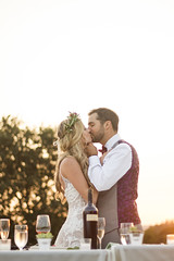 IMG_7807_psd (kaylaglass) Tags: couple marriage wedding bigday love happiness kiss hug marry bride groom two gown veil bouquet suit outdoors natural light canon 50mm 85mm 20mm kaylaglassphotography ashleywestworks california norcal destination sonoma winery redwoods outdoor oncewed greenweddingshoes theknot authenticlove ido justmarried koalasintheredwoods graceloveslace bridesmaids groomsmen family friends people
