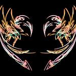390_00-Apo7X-180923-6 thumbnail