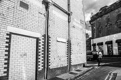 Love (Tony Shertila) Tags: england liverpool britain brooksalley europe love merseyside ©2018tonysherratt 20180905112442liverpoollr street pedestrian portrait road wall