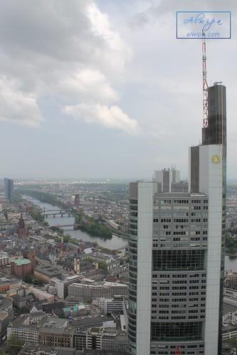 "Frankfurt • <a style=""font-size:0.8em;"" href=""http://www.flickr.com/photos/104879414@N07/45012942262/"" target=""_blank"">View on Flickr</a>"