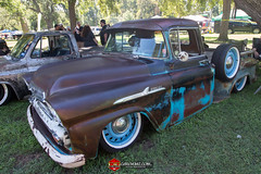 C10s in the Park-22
