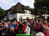 """2018-10-03  Garderen 25 Km  (9) • <a style=""""font-size:0.8em;"""" href=""""http://www.flickr.com/photos/118469228@N03/45034233602/"""" target=""""_blank"""">View on Flickr</a>"""
