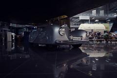 (mariomk73) Tags: museum car technik speyer mercedes benz sport classic weitwinkel nikon