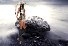 The Beauty Of Tokyo (Anne Daumig) Tags: slhairstyle virtual fashion women secondlife sl couture jewelry chic fantasy roleplay sexy avatar style fashionista blog makeup hairstyles shoes boots sandals footwear slfashionartphotography uniquecreations annedaumig lelutka maitreya meshbody meshhead shyladiggs onyxleshelle thoracharron jadenartresident bento theavenue neojapan empire queenshopresident ƈλиdyresident annagrey prism journeymclaglen jezzixacazalet air aslankish astralia astraliaresident kmh kumiboumayo alaskametro alaskametropolitan algesdesigns algezaresmagic izzies izziebutton hairfair2018