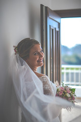 Smile wedding (Iago López Losada) Tags: weddings nikond600