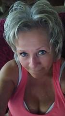 eclvg (166) (lovesnailenamel) Tags: sexy boobs gilf cleavage granny milf mum mom