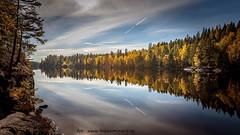 20181007004073 (koppomcolors) Tags: koppomcolors koppom boda värmland varmland sweden sverige scandinavia