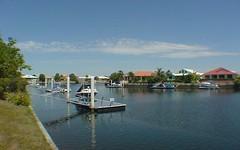 7/27-29 Searl Road, Cronulla NSW