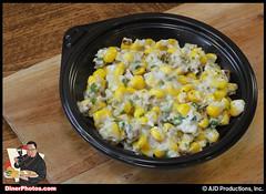 Street Corn (KnowItUp) Tags: rockfordillinois blazersrockford mexicanfood bestbbq