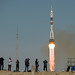 Expedition 57 Launch 7