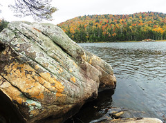 Jockeybush Lake (patchais) Tags: ferris lake wild forest jockeybush iron adirondackmountains adk hamilton county