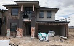 Lot 232 Springdale Street, Marsden Park NSW