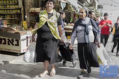 Jerusalem: Mahane Yehuda Market (anat kroon) Tags: markt שוקמחנהיהודה mahaneyehudamarket shuk ירושלים mercado verhalendefotografie market israel jerusalem narrativephotography storytelling jeruzalem kroonenvanmaanenfotografie anatkroon sonyilce7m2