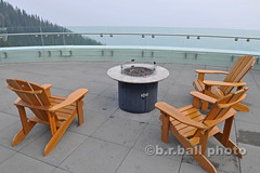 BRB_3037cesn c (b.r.ball) Tags: brball banff banffnationalpark alberta canada mountains banffgondola sulfermountain