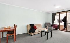 76/359 Pitt Street, Sydney NSW