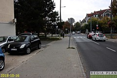 IMG_3313 (Regia Plan) Tags: tervezés útépítés útépítésiterv úttervezés regiaplan siófok parktervezés civilengineering road roaddesign