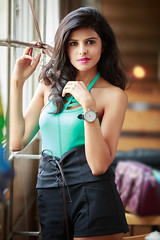 276A4334 (DREAMSHOT INDIA) Tags: beautiful woman girl photoshoot photographer photography portfolio portrait
