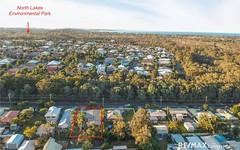 47 Chermside Road, Mango Hill QLD