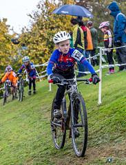 5S8A2219 (Bernard Marsden) Tags: cyclocross cycling yorkshirecyclocrossassociation kinesiswinterseries