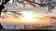 MS Windows10 7 best quality TOD Video Editing Program download Can you Editing convert TOD Movie wi (Easiest Soft) Tags: tod