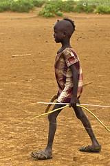 20180925 Etiopía-Turmi (36) R01 (Nikobo3) Tags: áfrica etiopía turmi etnias tribus people gentes portraits retratos culturas travel viajes nikon nikond610 d610 nikon247028 nikobo joségarcíacobo