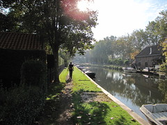 IMG_3370 (kassandrus) Tags: limespad hiking netherlands nederland law16 wandelen