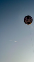 _DSC0739.jpg (Butters.photo) Tags: switzerland ballons cityscape dusk basel baselstadt ch