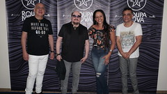 "Santos - SP - 06/10/2018 • <a style=""font-size:0.8em;"" href=""http://www.flickr.com/photos/67159458@N06/45382588951/"" target=""_blank"">View on Flickr</a>"