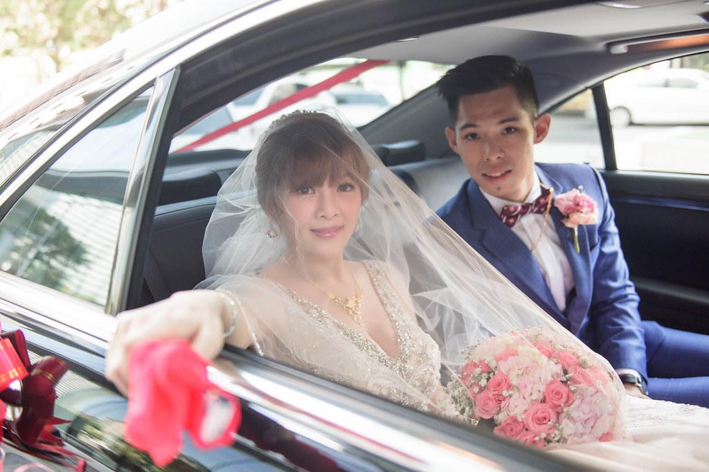 074迎娶婚禮拍攝