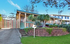 118 Edgeworth Avenue, Kanahooka NSW