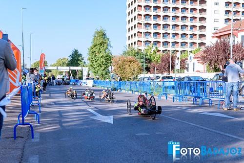 FotoBadajoz-4545