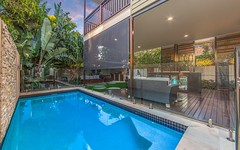 8 Third Avenue, Scarborough QLD