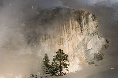 Portal (Mike Cleron) Tags: yosemitenationalpark california unitedstates us