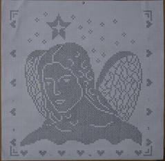 Anglų lietuvių žodynas. Žodis angelos reiškia <li>angelos</li> lietuviškai.