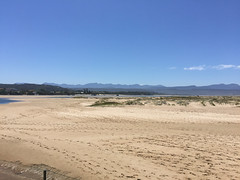 IMG_6342.jpg (taarhaug) Tags: gardenroute mosselbay plettenbergbay westerncape southafrica za