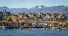 _MC_2779 (matxutca (cindy)) Tags: pumpkin regatta daybreak southjordan utah race lake fall costumes halloween crowds event outdoors neighborhood community